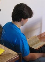Bibbia_giovani