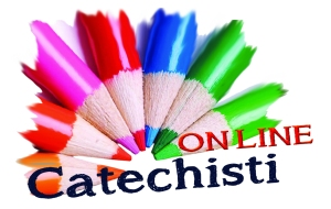 Catechisti on line