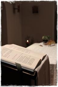 parola ed eucaristia cv