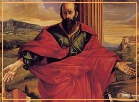 San-Paolo-Apostolo cv