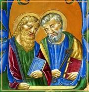 Santi-Pietro-e-Paolo cv