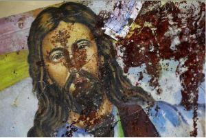 Persecuzione-cristiani1