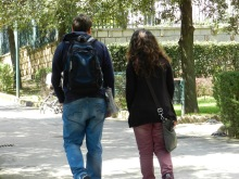 m.tassielli camminare (6)