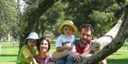 Sinodo famiglia