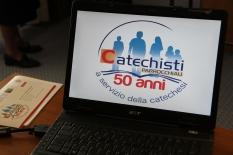 50catechisti_s_mattolini 009