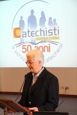 50catechisti_s_mattolini 057