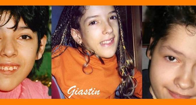 Testimoni ieri e oggi_Giastin, Rosaria e Cosimo Gravina: quando amare non è consapevolezza…
