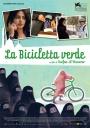 la_biclicletta_verde