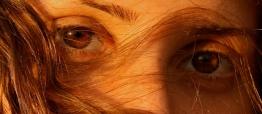 occhi conversione