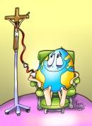 IV quaresima salvare il mondo