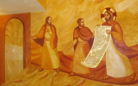 Discepoli Emmaus