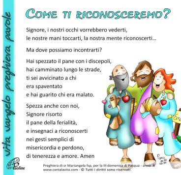 Pasqua III