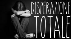 disperazione_2
