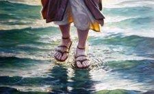 cammina-sulle-acque