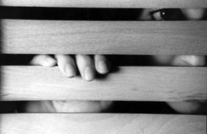 nascondersi tabu sofferenza