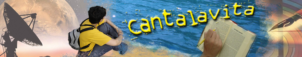 Cantalavita
