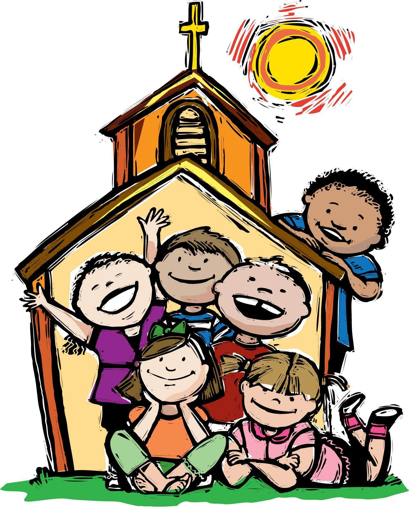 Risultati immagini per catechismo