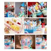 idee-per-il-compleanno-di-una-bambina