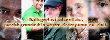 TUTTI-I-SANTI-TO_COVER
