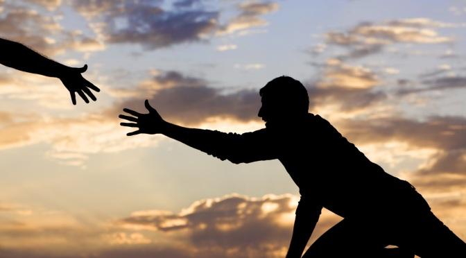 Il dono che fa la differenza – Buona domenica! – XXXII Domenica Tempo Ordinario  – anno B