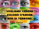 #pace_occhi d'amore_ITA