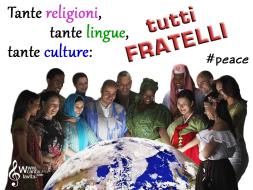 #pace_tante religioni_ITA
