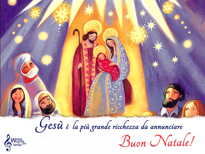 Auguri di Natale 🎄🎄🎄