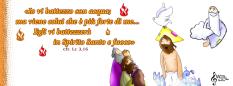 Battesimo del Signore FANO_COVER -