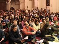 Giovani-a-scuola-di-preghiera-provocati-dalle-domande-di-Gesu_articleimage