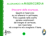 9_Allenarsi Misericordi V TO