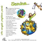 III QUARESIMA_Fano