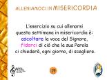 19_Allenarsi Misericordia IV Pasqua