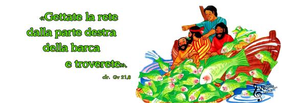III PASQUA_COVER FB