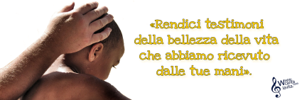 Ascensione_twitter
