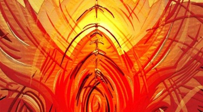 Con lo Spirito è vita! – Buona domenica! – Pentecoste – anno C