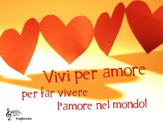 vivi per amore 1