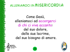 26_Allenarsi Misericordi X TO