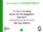 27_Allenarsi Misericordi X TO