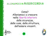 34_Allenarsi Misericordia XVIII TO