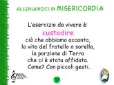 37_allenarsi-misericordia-xxv-to