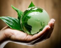 custodire creato mondo