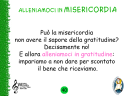 40_allenarsi-misericordia-xxviii-to