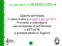 41_allenarsi-misericordia-xxix-to