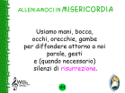 44_allenarsi-misericordia-xxxii-to