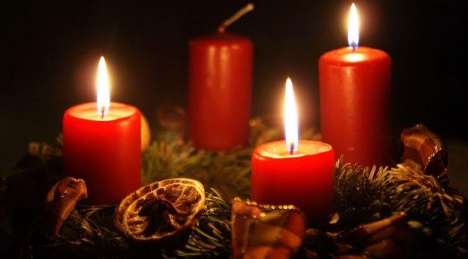 La gioia: un prezioso frutto – Buona domenica! – III Avvento – Anno A