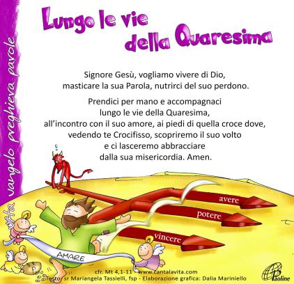 i-quaresima_preghiera2