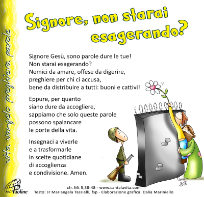 vii-to_preghiera