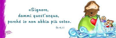 III quaresima_twitter