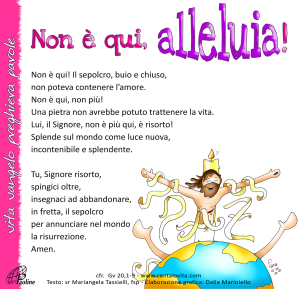 Pasqua_preghiera
