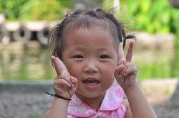 politica-del-figlio-unico_Cina_Reggie-Littlejohn
